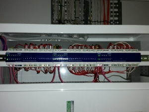 Commercial Electrical Services Perth