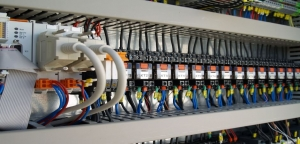 Elexacom - Industrial Electrical Services