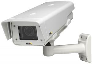 Elexacom-CCTV-AccessControl-Alarms