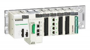 Elexacom Electrical Machinery