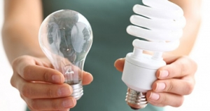energy-saving-lighting