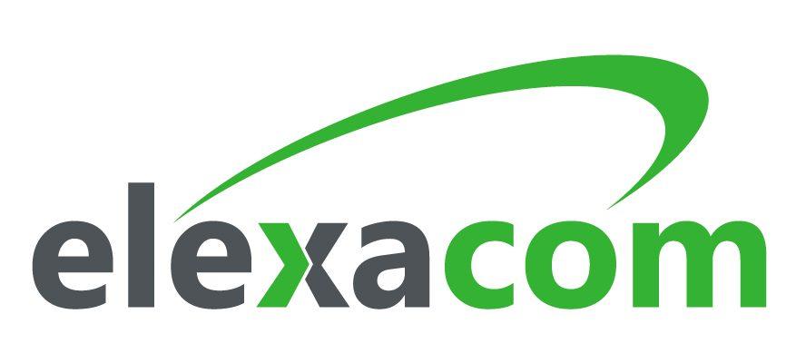 Elexacom
