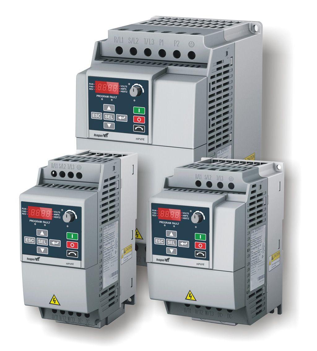Electric motor vsd and motor control repairs maintenance for Abc electric motor repair